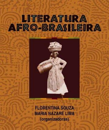 literatura 20jul.pmd - CEAO - Centro de Estudos Afro Orientais ...