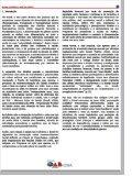 A homofobia como crime específico - Instituto de Psicologia da USP - Page 6