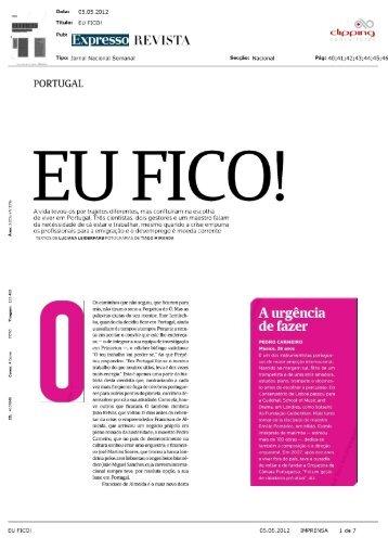 PDF Download - IBMC