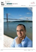 PDF Download - IBMC - Page 2
