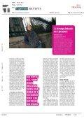 PDF Download - IBMC - Page 5