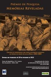 Cartaz com Edital Premio MR 2012.pdf - IFCS