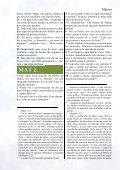 HEB 4. - Sociedade Origem e Destino - Page 7