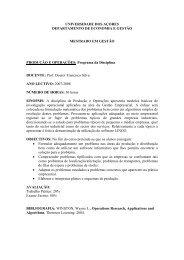 Dora pdf da hidrias ferreira silva