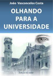 livro - João Vasconcelos Costa