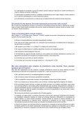Perguntas & Respostas mais frequentes 27-10-2008 - (PDF - 100KB) - Page 2
