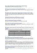 Perguntas & Respostas mais frequentes 27-10-2008 - (PDF - 100KB) - Page 3