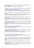 Perguntas & Respostas mais frequentes 27-10-2008 - (PDF - 100KB) - Page 5