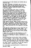 1978 Conference Awards Banquet - Page 7
