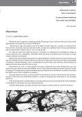 (Re)Começar - Agrupamento de Escolas de Ribeirão - Page 3