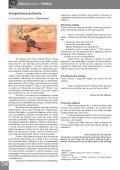 (Re)Começar - Agrupamento de Escolas de Ribeirão - Page 4