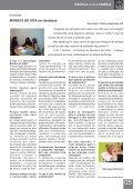 (Re)Começar - Agrupamento de Escolas de Ribeirão - Page 5