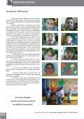 (Re)Começar - Agrupamento de Escolas de Ribeirão - Page 6