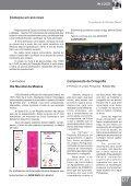(Re)Começar - Agrupamento de Escolas de Ribeirão - Page 7