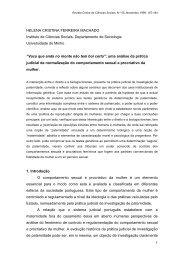 Helena Machado 55.pdf - Universidade do Minho