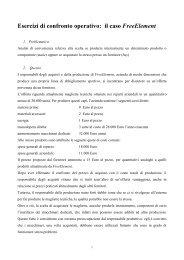 pdf, it