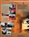 Confronto PickUp 2:Off Road Test - Concessionarie Totani - Page 7