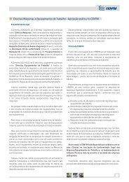 Directiva Máquinas e Equipamentos de Trabalho.cdr - Cenfim