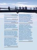 Olhares - Colégio Sagrado Coração de Maria - Page 2