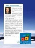 Olhares - Colégio Sagrado Coração de Maria - Page 5