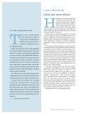 Olhares - Colégio Sagrado Coração de Maria - Page 7