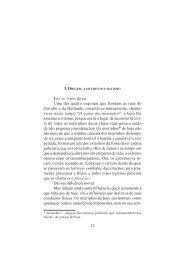 Memorias De Um Sargento De Milicias Ebook