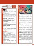 42 ANOS ACOMPANHANDO O EDUCADOR - Page 2