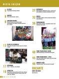 42 ANOS ACOMPANHANDO O EDUCADOR - Page 3