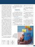 42 ANOS ACOMPANHANDO O EDUCADOR - Page 5