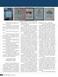 42 ANOS ACOMPANHANDO O EDUCADOR - Page 6