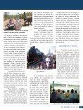 42 ANOS ACOMPANHANDO O EDUCADOR - Page 7
