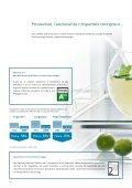 2 - Siemens - Page 3
