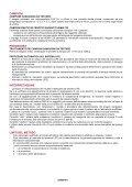 CONFEZIONAMENTO HemaLife A1, A2, B, O 80714 1 ... - Formedic - Page 2