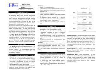 acido urico pdf unam acido urico e urato medicamentos para combatir la gota