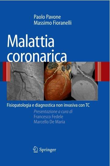 Scarica il pdf - TAC coronarica