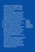 Scarica il pdf - TAC coronarica - Page 2