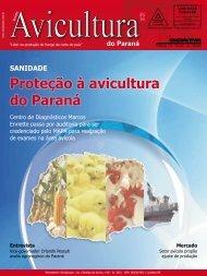 Proteção à avicultura do Paraná - UBIS - Bem Vindo ao painel de ...