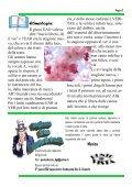 numero:7 - Fondazione Don Carlo Gnocchi - Page 2