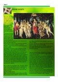 numero:7 - Fondazione Don Carlo Gnocchi - Page 3