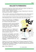 numero:7 - Fondazione Don Carlo Gnocchi - Page 4