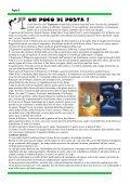 numero:7 - Fondazione Don Carlo Gnocchi - Page 5