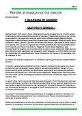 numero:7 - Fondazione Don Carlo Gnocchi - Page 6