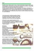 numero:7 - Fondazione Don Carlo Gnocchi - Page 7