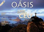 oasis 82 - Brasil 24/7