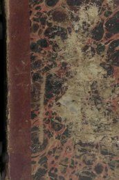 Download - Biblioteca Digital de Obras Raras e Especiais
