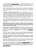 DOLOMITAS DUCATI TOUR 2007 Itália - In viaggio con Lola - Page 3