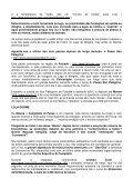 DOLOMITAS DUCATI TOUR 2007 Itália - In viaggio con Lola - Page 5