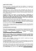 DOLOMITAS DUCATI TOUR 2007 Itália - In viaggio con Lola - Page 6