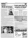 Parte 1 - Page 2