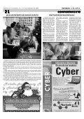 Parte 1 - Page 5